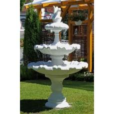 """Springbrunnen """"Tauben"""" - XL"""
