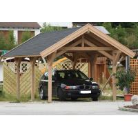 Carport Prestige