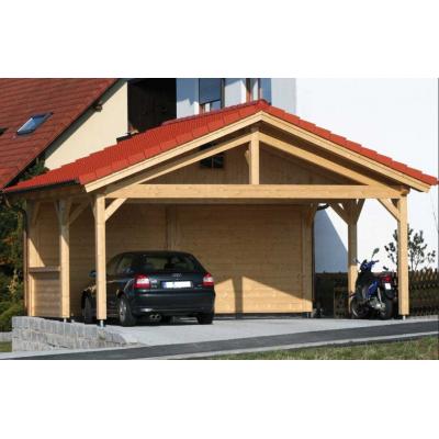 Carport Prestige 5950-S
