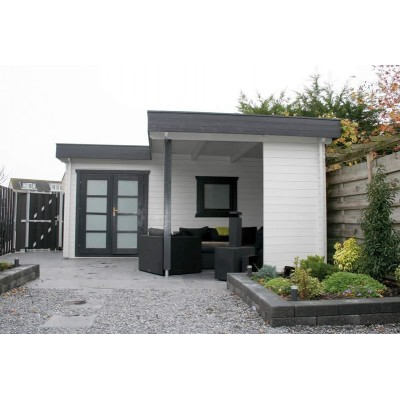 Portland-8 500x250