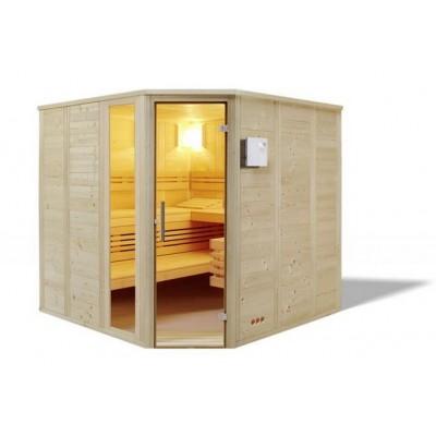 Sauna Urban