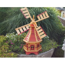 Windmühle XL
