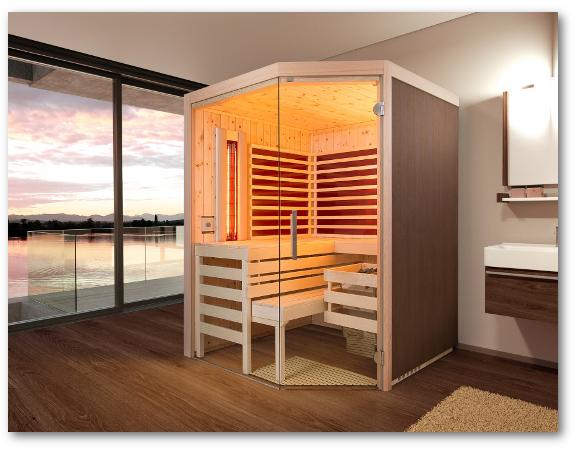 ffentliche einrichtungen. Black Bedroom Furniture Sets. Home Design Ideas