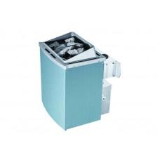 Elektroofen 9 kW