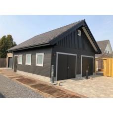 Garage Cara 7282-S