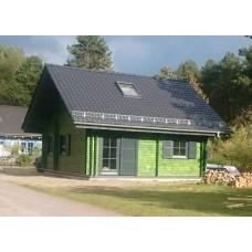 Referenz 82 - Ferienhaus